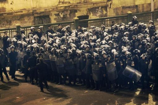 Revolta in Egipt Egipt_12