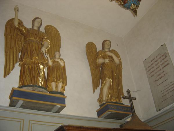Saub Siab mus xyuas Saint Curé d'Ars  2010 Dsc07725