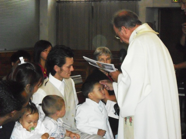 LUB CIM NTXUAV ( Baptême)  Sdc11112
