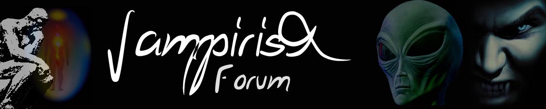 Vampirist Forum