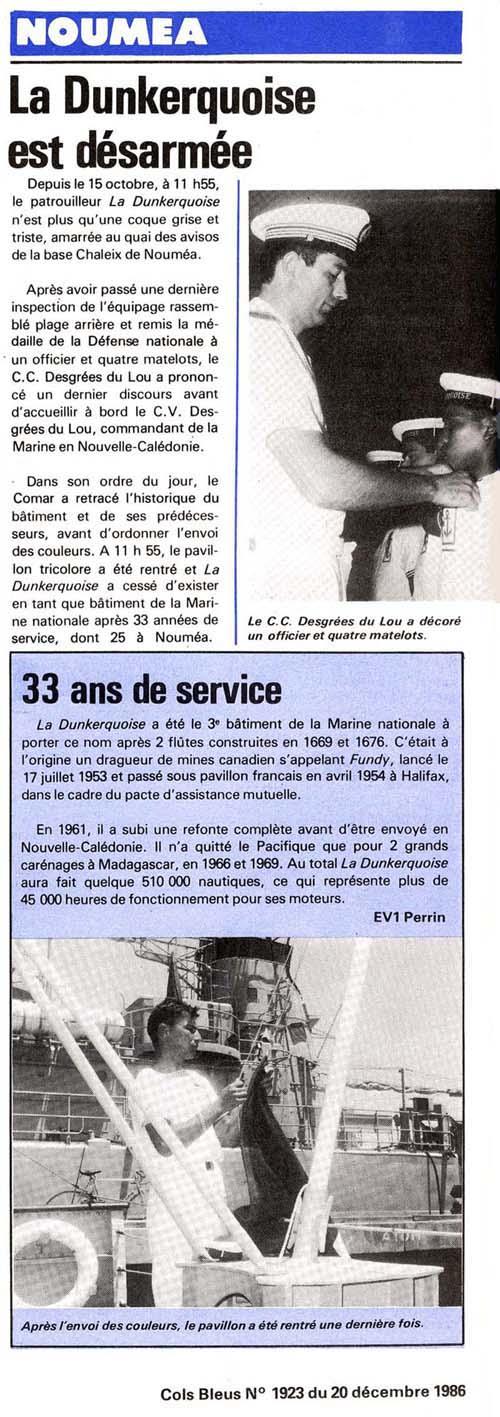 LA DUNKERQUOISE (PC) Cb_19210