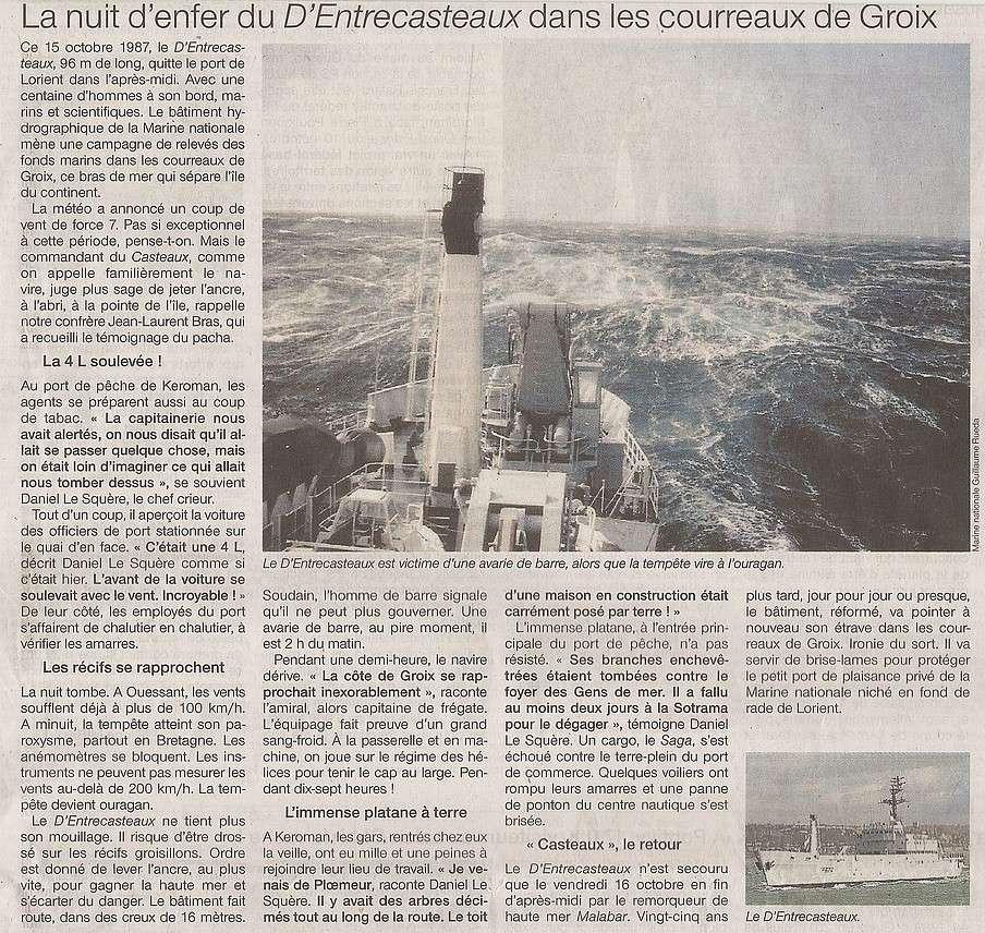 1987 - Nuit d'enfer pour le D'Entrecasteaux D_entr10