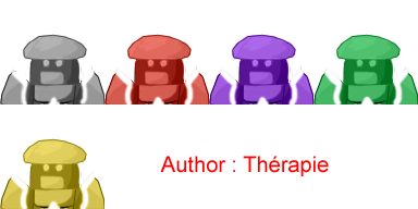 Usine Thérapeutique  Face-r11