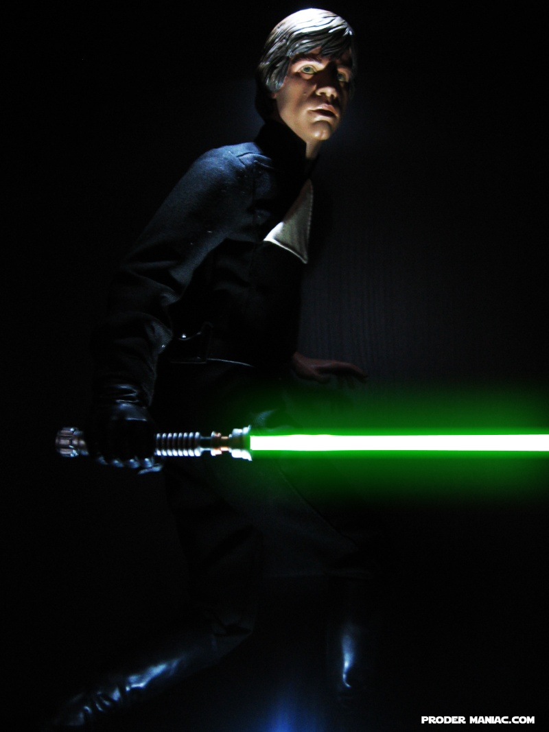 collection n°311: Darth Han Iluke310