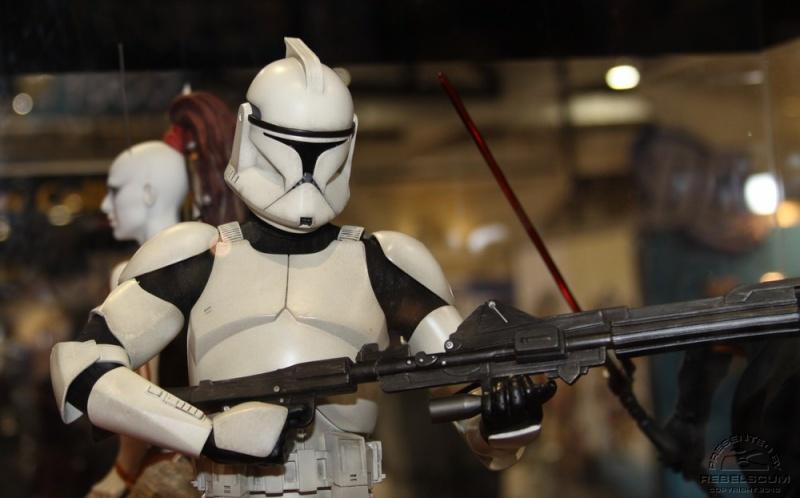 Clone trooper phase I / premium format Img_0710