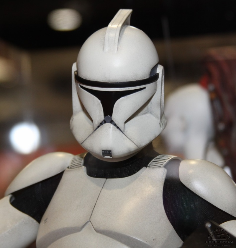 Clone trooper phase I / premium format Img_0711