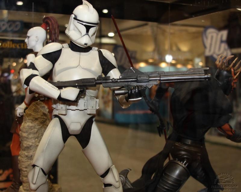 Clone trooper phase I / premium format Img_0712
