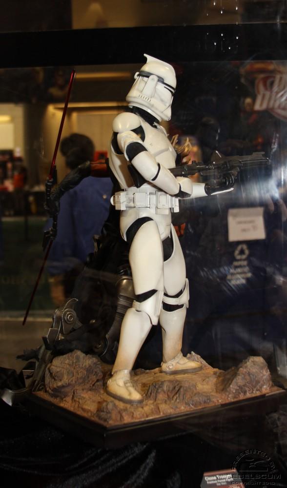 Clone trooper phase I / premium format Img_0713