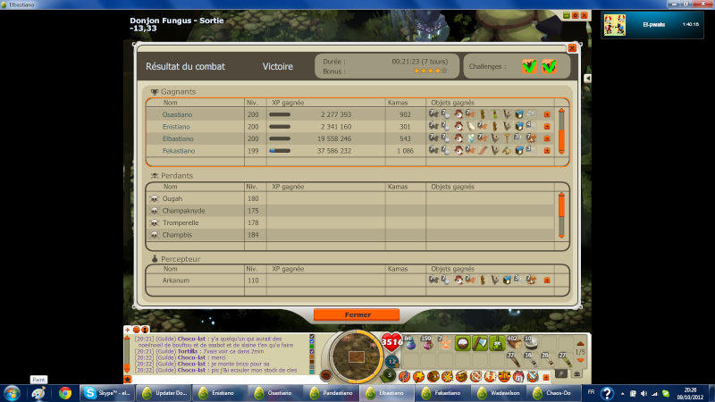 Petit pex la guilde en ougah :D Ougah_10