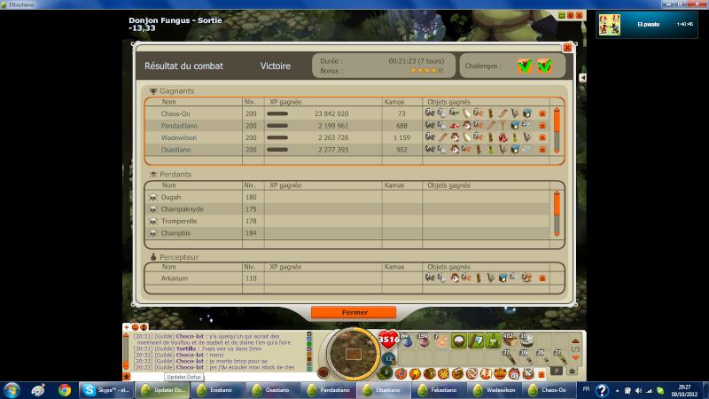 Petit pex la guilde en ougah :D Ougah_11
