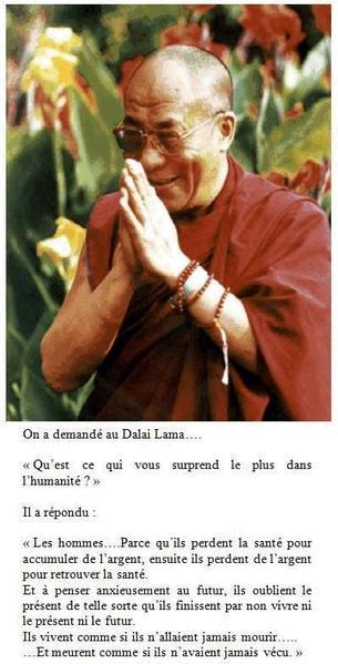 Paroles Sages Dalai-10