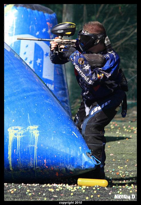 Photos FSPC aout 2010 manche 3 sur 5 44520_13