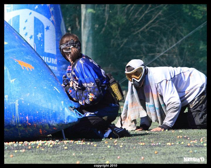 Photos FSPC aout 2010 manche 3 sur 5 44582_14