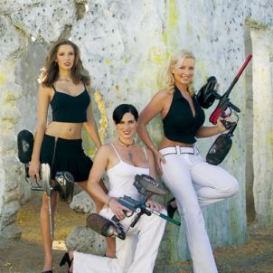Photos sexy miss paintball Th_crb39