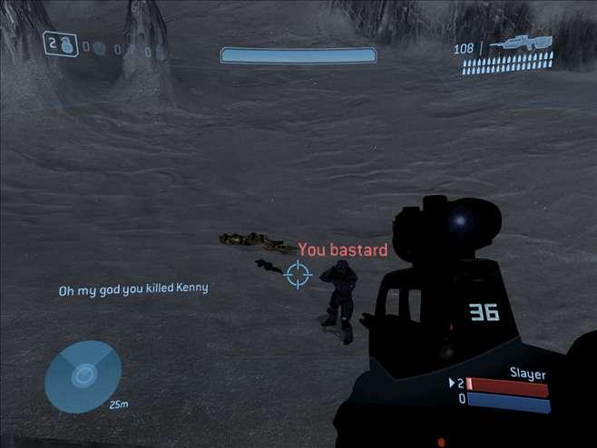 halo 3 screenshots Halo3_10