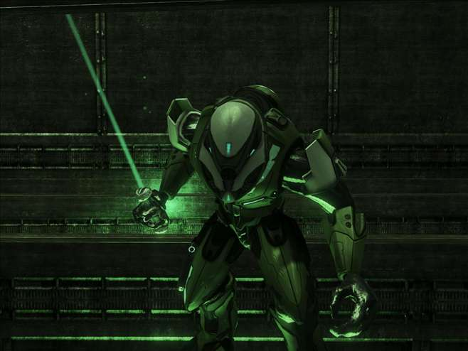 halo 3 screenshots Halo3j10