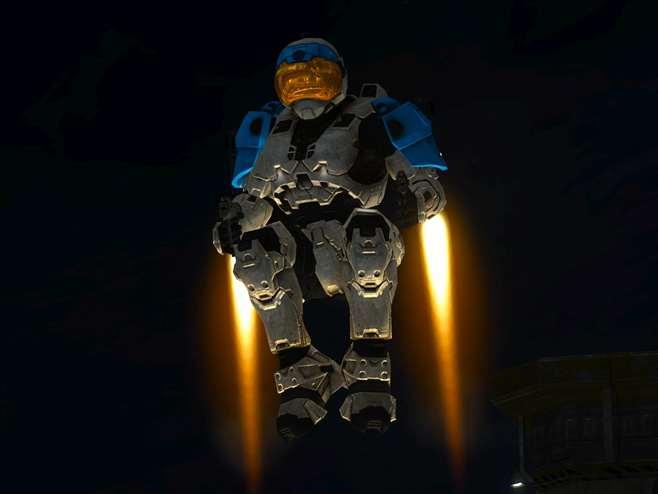 halo 3 screenshots Halo3j11