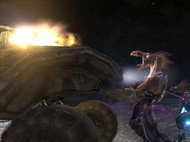 halo 3 screenshots Halo3j12