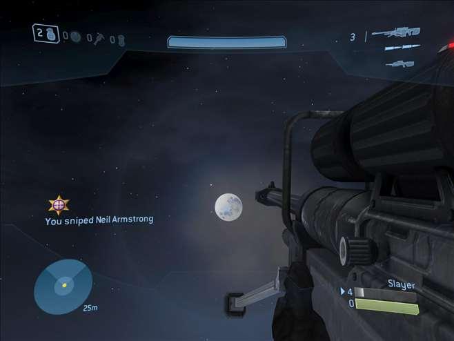 halo 3 screenshots Halo3n10