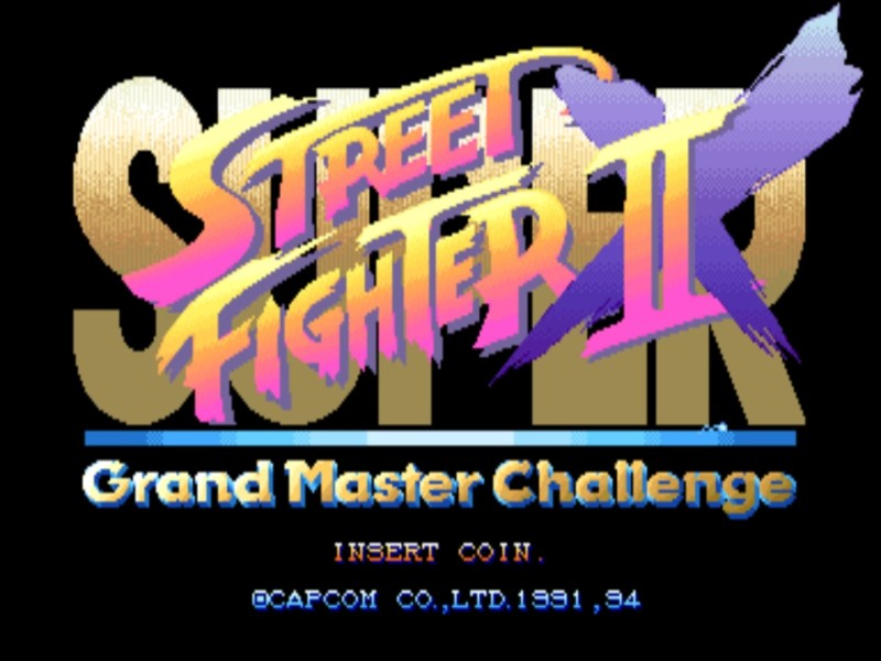Street Fighter 2T ou Super SF2 X - Page 2 20190212