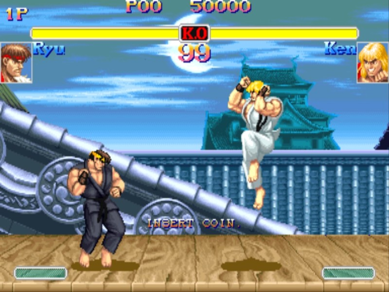 Street Fighter 2T ou Super SF2 X - Page 2 20190217
