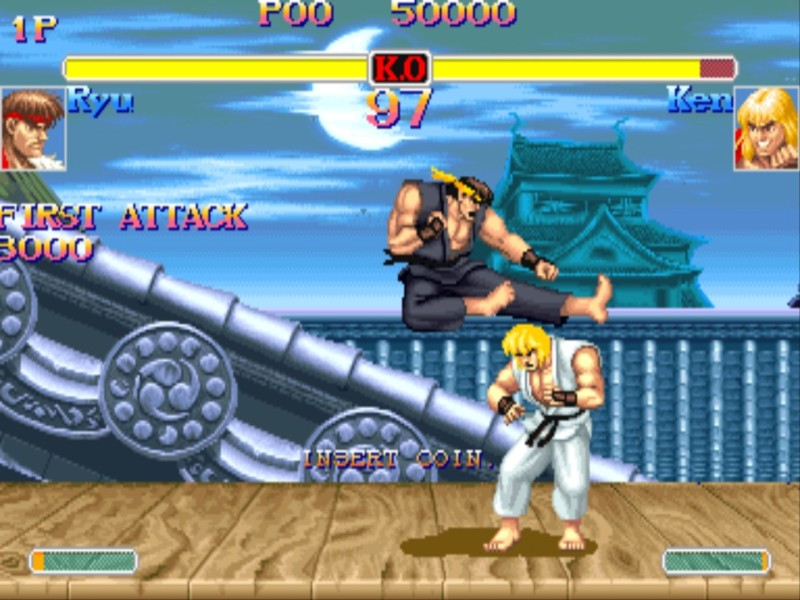 Street Fighter 2T ou Super SF2 X - Page 2 20190218
