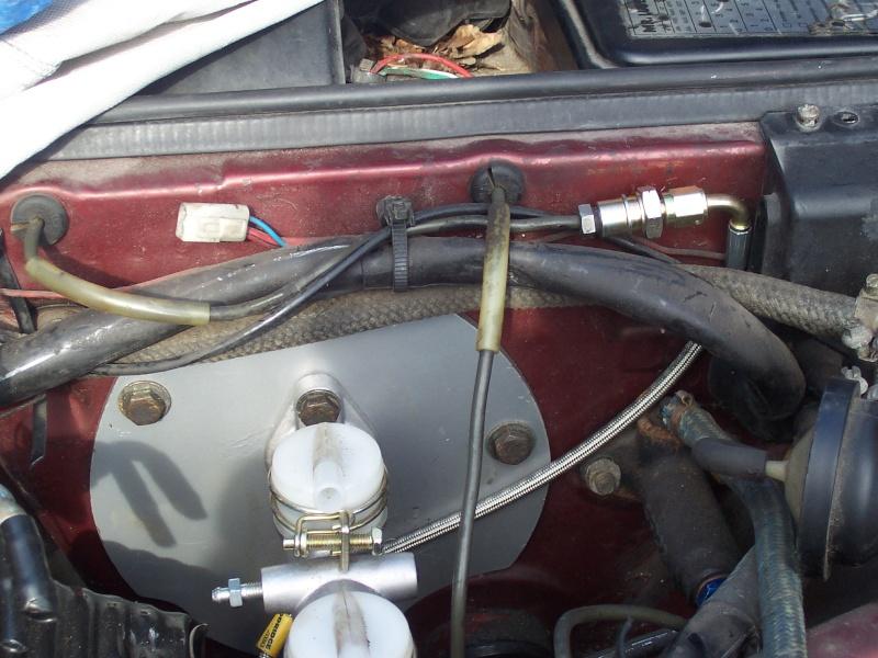 My Brake lines 100_2316