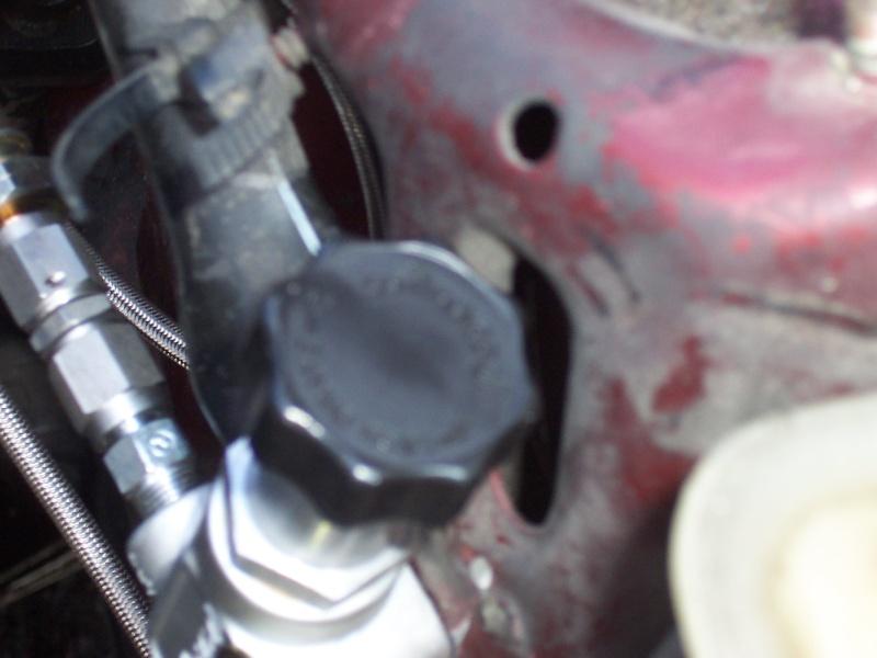 My Brake lines 100_2317