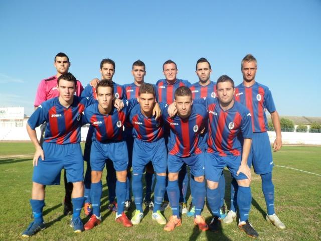 C.D ILITURGI CLUB DE FUTBOL