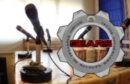 Gears del Airsoft - PODCAST