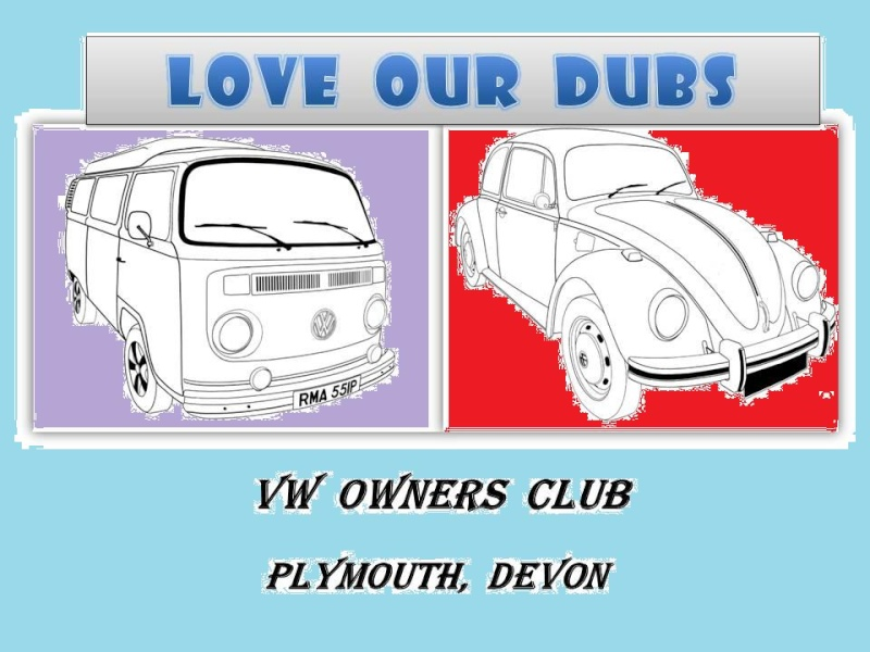 Free forum : LOVE OUR DUBS Club_l10