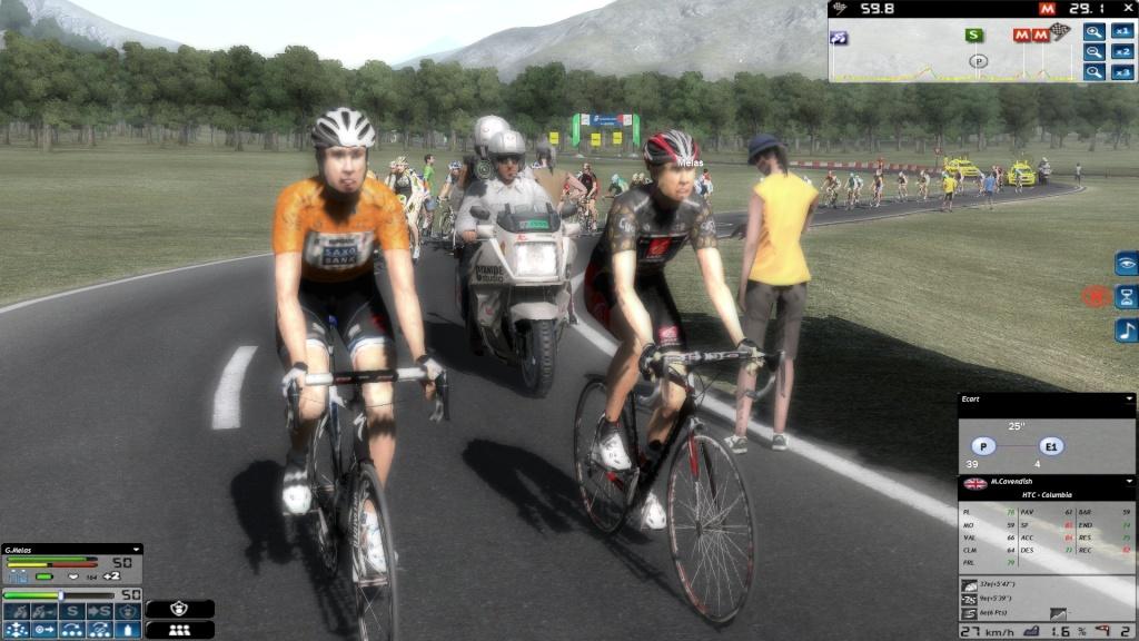 Santos Tour Down Under (PT) - Page 3 Pcm00221