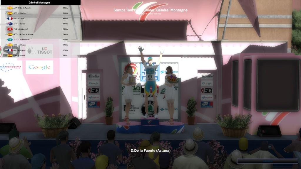 Santos Tour Down Under (PT) - Page 3 Pcm00326