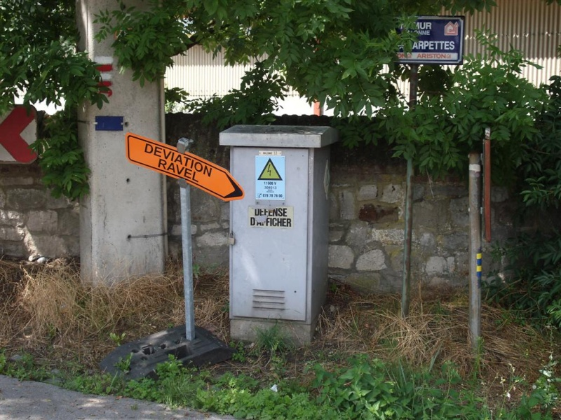 RAVeL 1 Centre (Part 5b) Tamines - Namur - Eurovelo 3 - Itinéraire n°6 - Page 2 Malonn11
