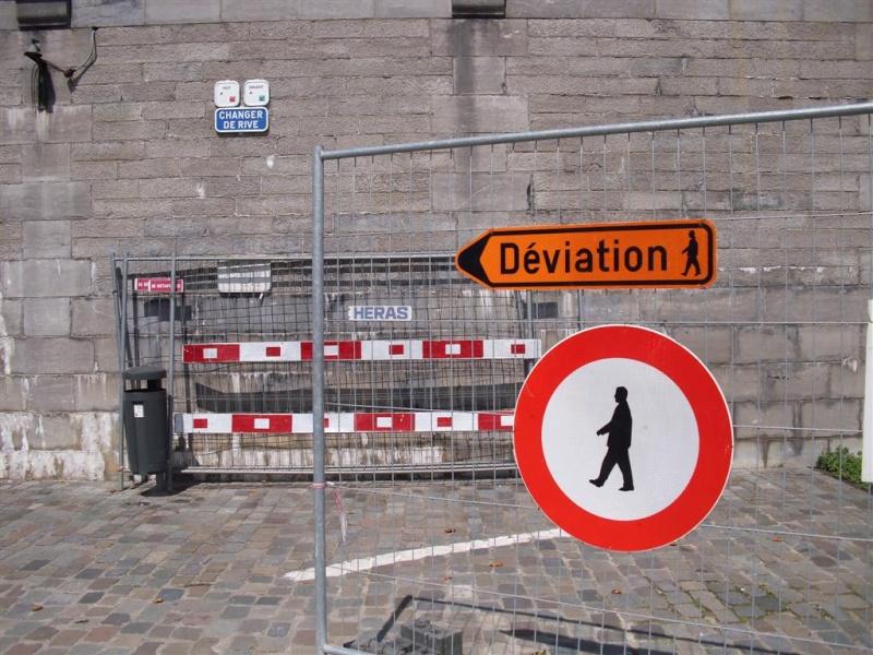 RAVeL 1 Centre (Part 5b) Tamines - Namur - Eurovelo 3 - Itinéraire n°6 - Page 2 Namur_11