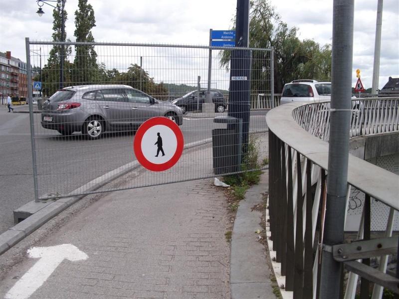 RAVeL 1 Centre (Part 5b) Tamines - Namur - Eurovelo 3 - Itinéraire n°6 - Page 2 Pont_d10