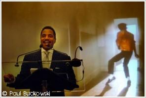 Michael Jackson devient le premier danseur pop intronisé au musée national de la danse américain Marlon10