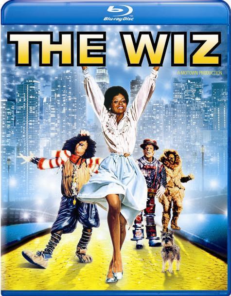 Blu-Ray : The Wiz le 30 Novembre... Wizbr10