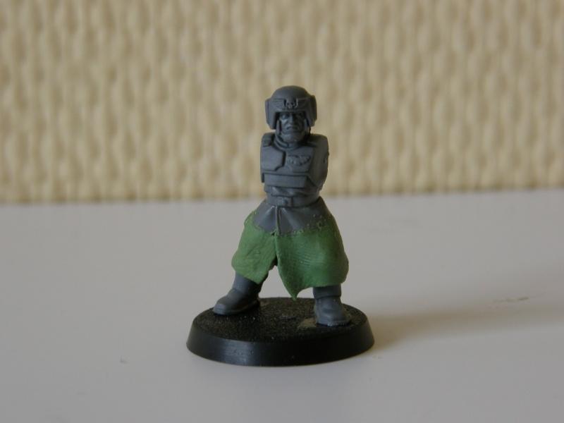 veterans gardes imperiaux P7210011