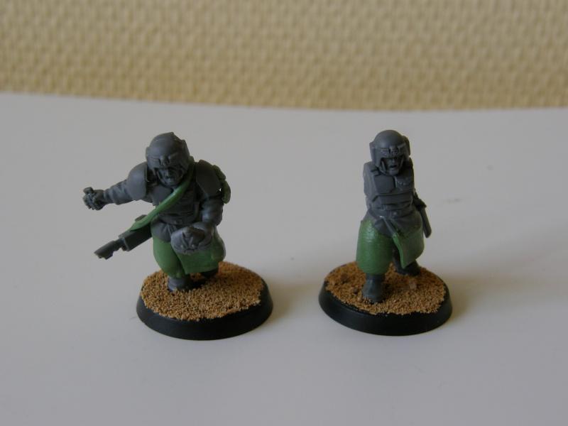 veterans gardes imperiaux P7220010