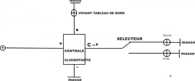 450 te 2004 Cligno10