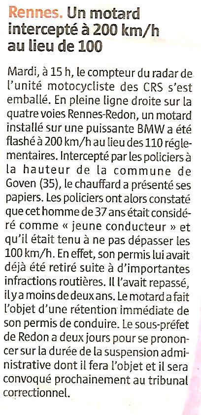 les véhicules insolite sur leboncoin - Page 16 Scan16