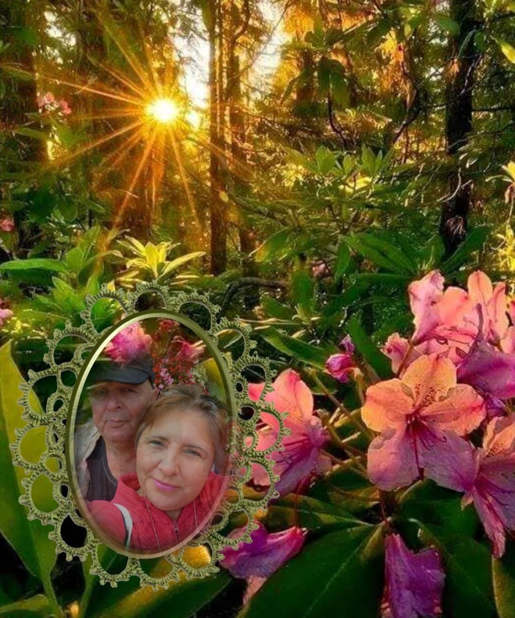 Montage de ma famille - Page 7 Photos11