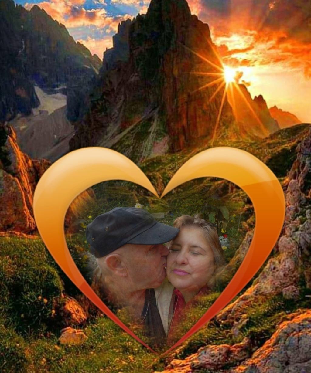 Montage de ma famille - Page 7 Photos14