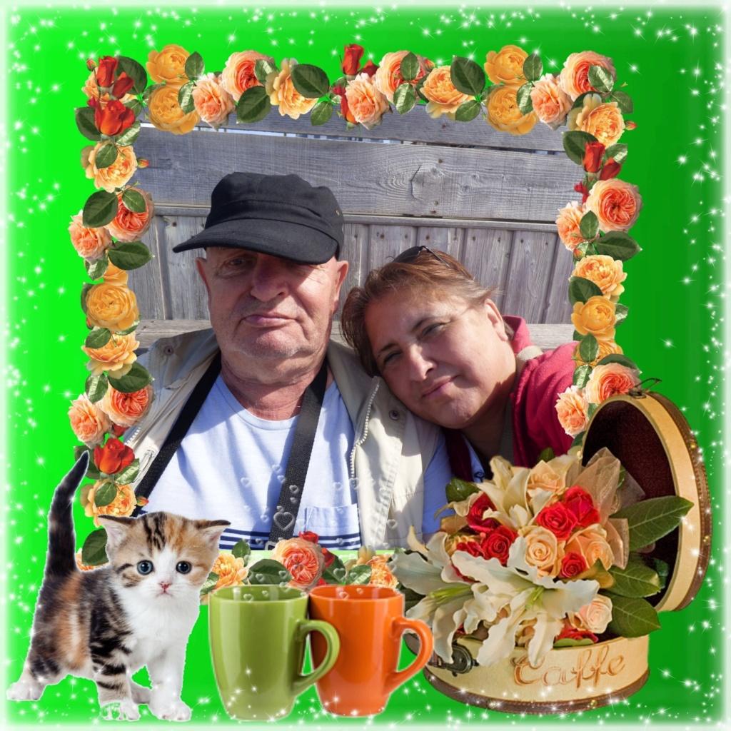 Montage de ma famille - Page 7 Photos17