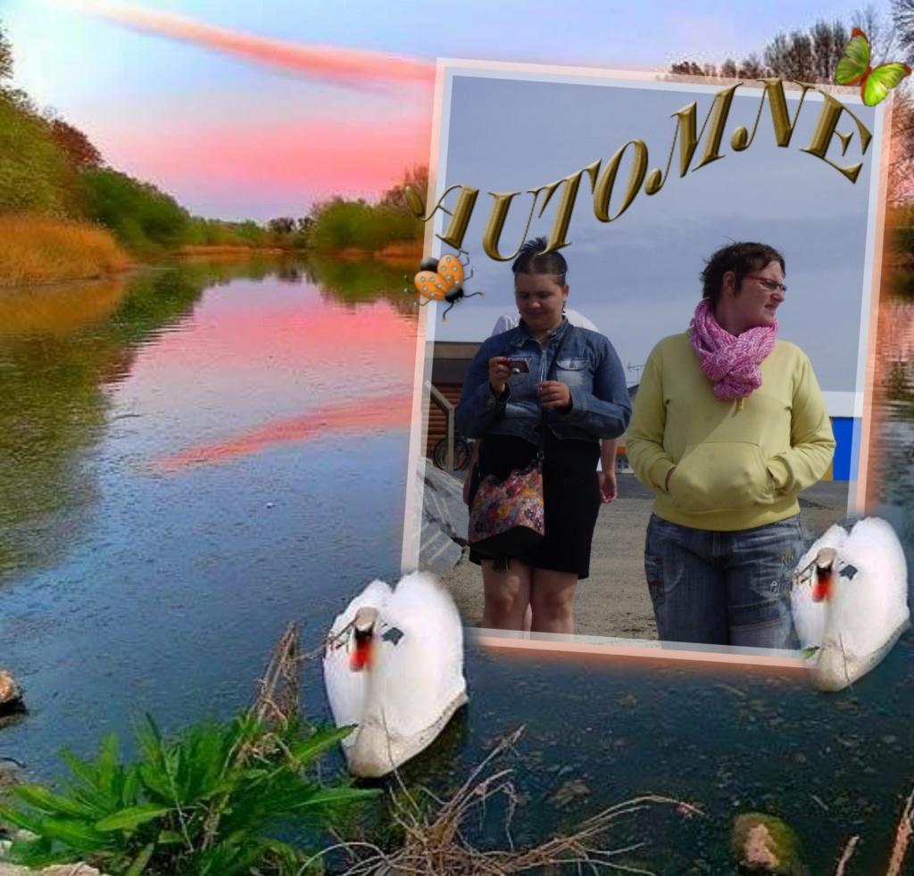 Montage de ma famille - Page 7 Photos18