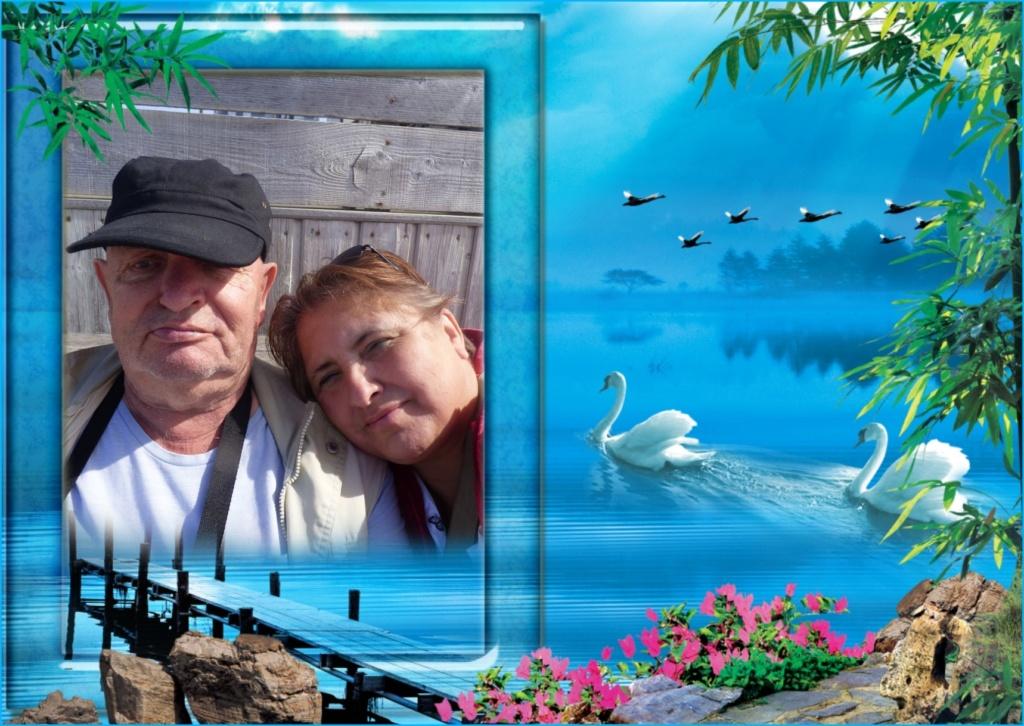 Montage de ma famille - Page 7 Photos22