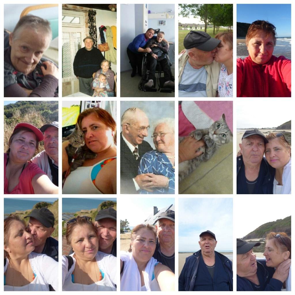 Montage de ma famille - Page 7 Sc_tim10