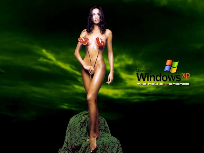 Montrez nous vos plus beau fonds d'écran Window10