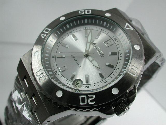 Nouvelles Vostok 8398a10